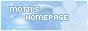 Motti's Homepage